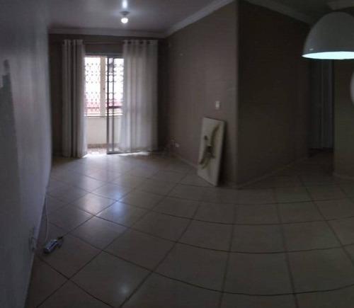 Apartamento - Apc2830 - 69441016