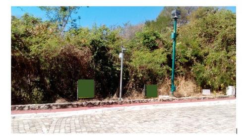 Imagen 1 de 5 de Terreno En Fracc. Pichilingue Calle Los Chavitas