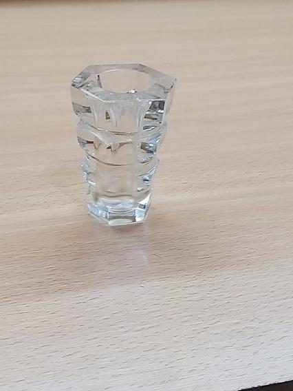 Palillero De Cristal
