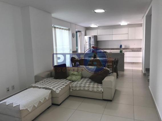 Duplex Mobiliado - Alto Da Gloria - Ap00645 - 34886405