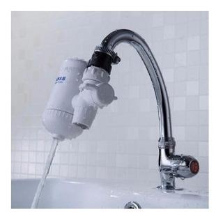 Filtro Purificador De Agua Ceramico