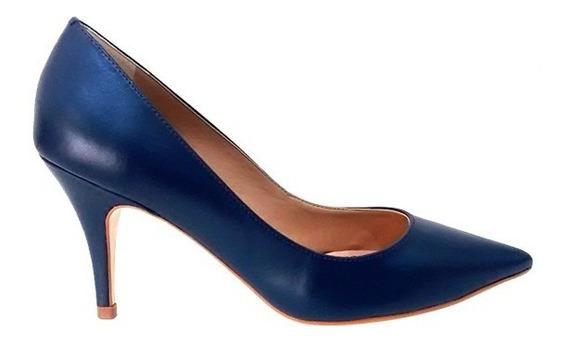 Zapato Paloma Cruz Veronica