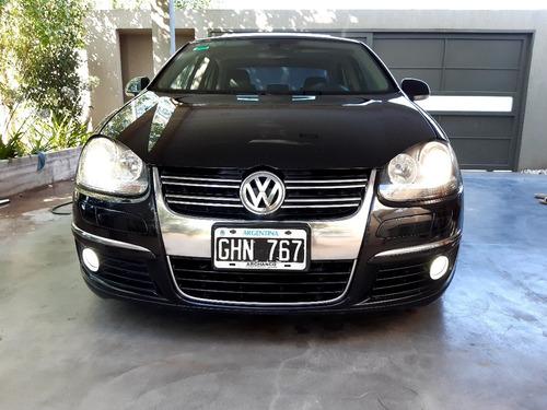 Volkswagen Vento Vento 2.0 Turbo