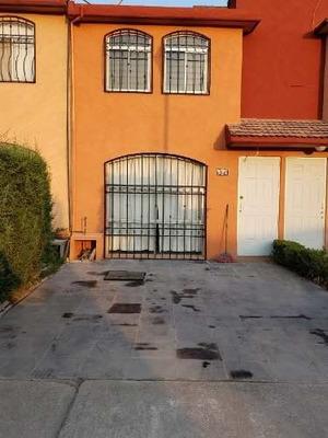 Casa En Renta En Villas Atlixco Zona Angelopolis, Tec De Monterrey, Atlixcayotl