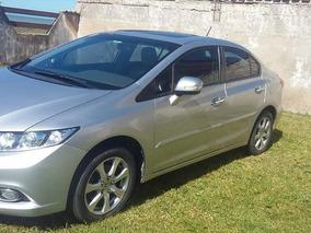 Honda Exr 14 R$ 30mil + 17x R$ 1.776,25