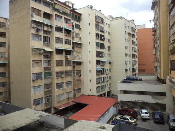 Apartamento En Venta Mls #20-5114 Joanna Ramírez