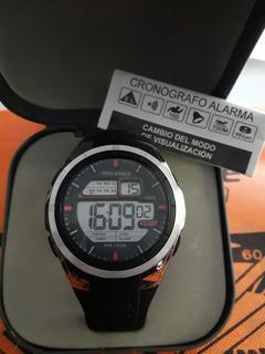 Reloj Pro Space Hombre Psh0053-dir1h