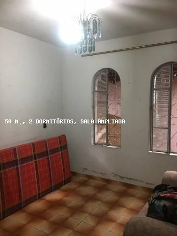 Apartamento 3 Dormitórios Para Venda Em Sorocaba, Vila Angélica, 3 Dormitórios, 2 Banheiros, 2 Vagas - 624_1-1352835