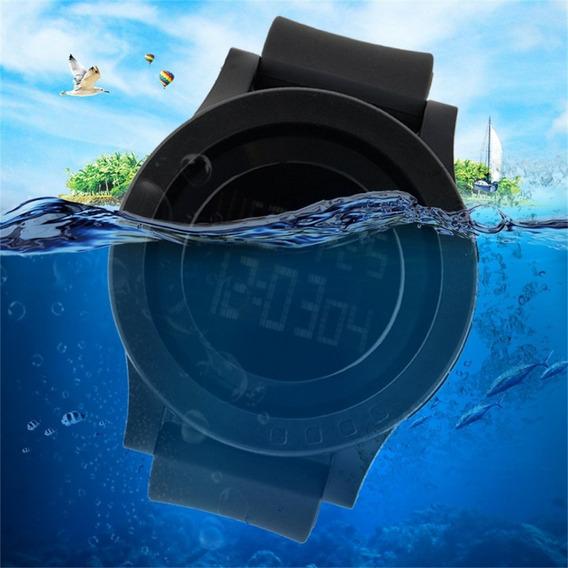 Relógio Masculino Skmei 1142 + Brinde Pulseira Luxo Promoção