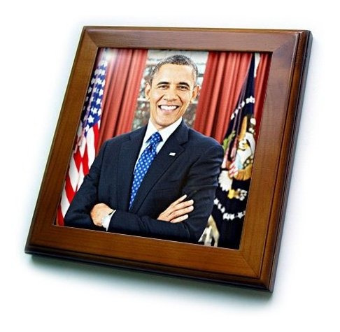 3drose Rinapiro Politico  Citas  Ee Uu Presidente Barack Oba