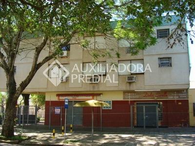 Apartamento - Sao Sebastiao - Ref: 243266 - V-243266