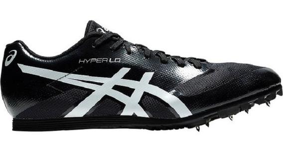 Asics Hyper Ld 6 Spikes Atletismo