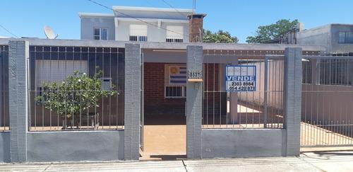 Se Vende Casa En Colon
