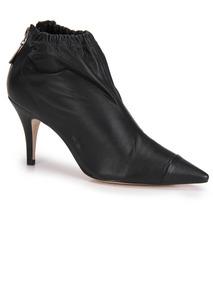 b2ff2cac5 Sapato Oxford Feminino Brenda Lee - Sapatos no Mercado Livre Brasil
