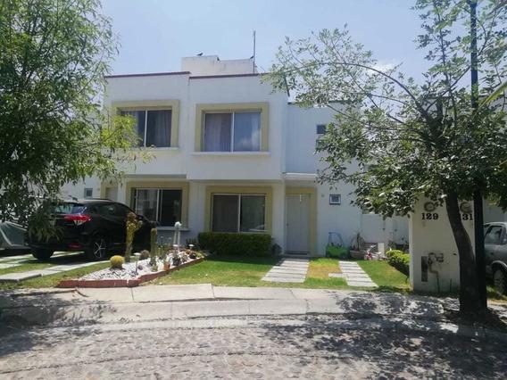 Casa En Venta Al Norte De La Ciudad