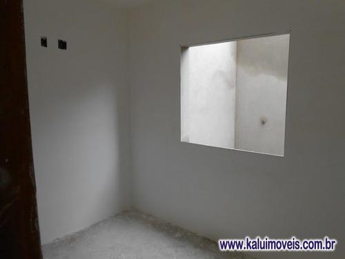 Apartamento Sem Condomínio Cobertura Com 3 Dormitórios 134 M² - 60543