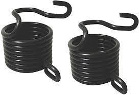 Juego De 2 Resorte Para Cincel Porter Cable