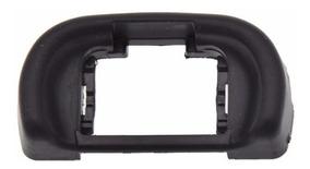 Ocular Eye Cup Fda Ep 11 P/ Sony A7 A7r A7s A7ii A7s2 A7r2