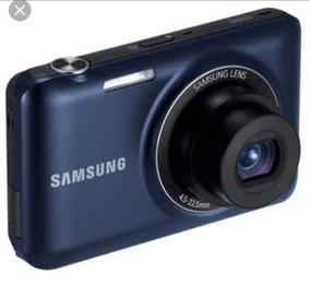 Vendo Camera Digital Igual Essa Porem Na Cor Vermelha