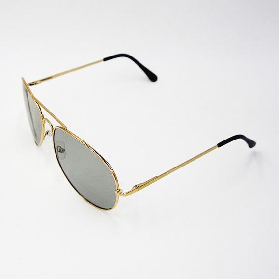 Kit 05 Óculos 3d Passivo Para Aparelhos Tv 3d