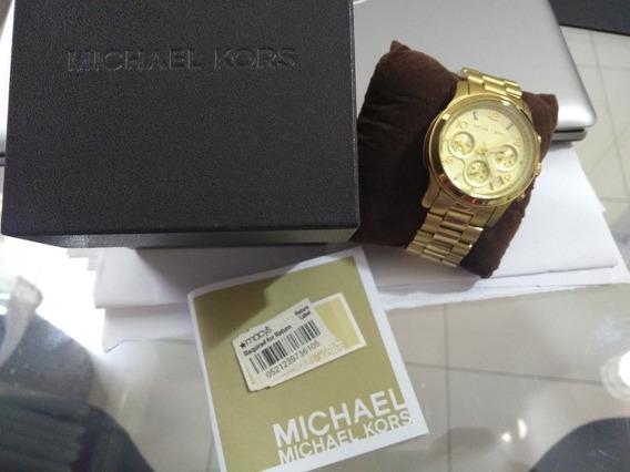 Michael Kors - Mk5055 - Original!!!