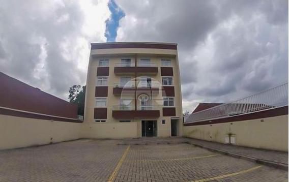 Apartamento - Residencial - 150419