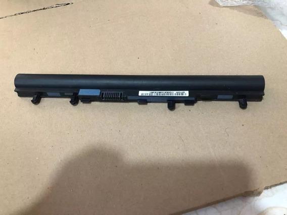 Kit Com 8 Peças Notebook Acer E1-510 2455 Originais Usadas