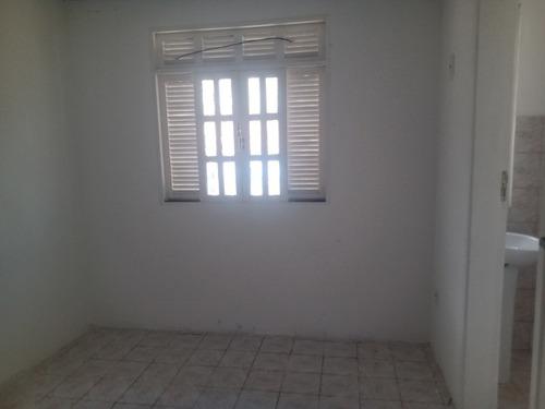 Imagem 1 de 11 de Casa - Ca00022 - 69690765