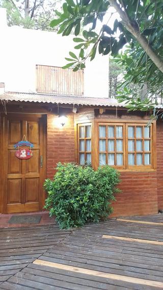Duplex De 3 Ambientes A 300mts Del Mar!!!