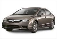 Vidrio De Puerta Para Honda Civic Emotion