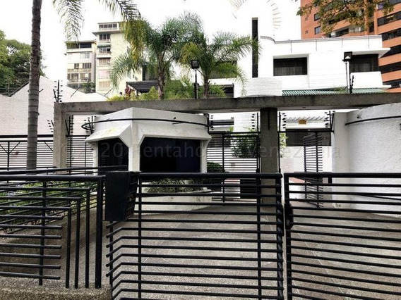 Apartamento En Venta Mls #21-9753