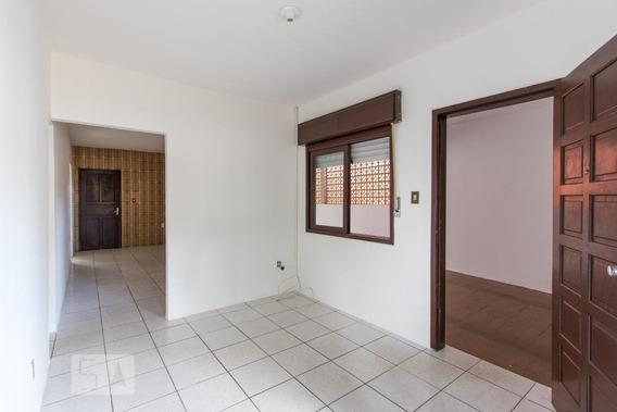 Casa Para Aluguel - Cavalhada, 3 Quartos, 300 - 893048981