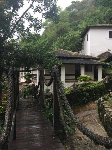 _casa Em Iguape - Ca0045 - Ca0045