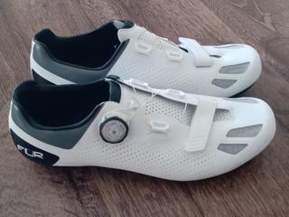 Sapatilha Ciclismo Speed 43