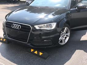 Audi A3 1.8 Spb Ambiente Plus S-tronic Dsg