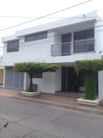 Arriendo Habitación Barrio Centro