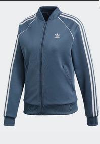 Jaqueta adidas Originals Feminina