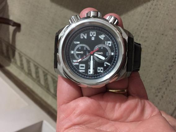 Relógio Masculino Invicta Pro Diver 15066 100% Original