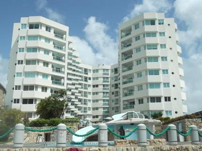 Apartamento En Venta Res. Varadero Tucacas Ndd 19-2567