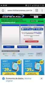 Internet Claro Ssh Server Brasil Http Injector