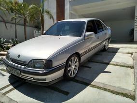Chevrolet Omega 2.0 Completo 1994