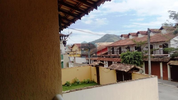 Casa De Condomínio - Venda - 1219 - Ar00579