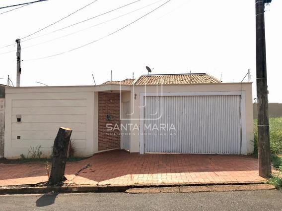 Casa (tã©rrea Na Rua) 3 Dormitórios/suite, Cozinha Planejada - 8799vejnn