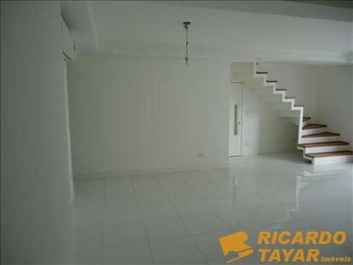 Melhor Localização Do Bairro, Reformada, Oportunidade - 39063