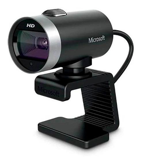 Web Cam Microsoft Cinema