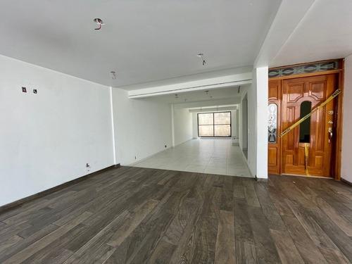 Imagen 1 de 30 de Casa Remodelada, Venta,  Lomas Verdes 3a Sección. Naucalpan