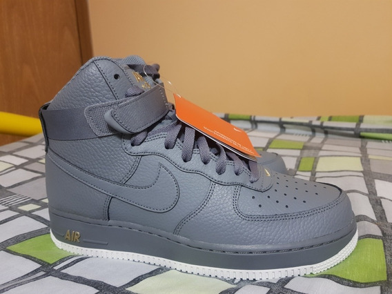 Zapatillas Nike Air Force High