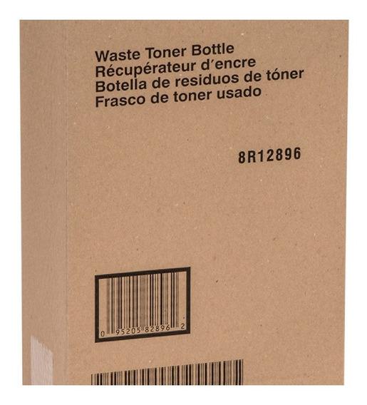 Botella Residuo Xerox Wc 5845/5855 8r12896