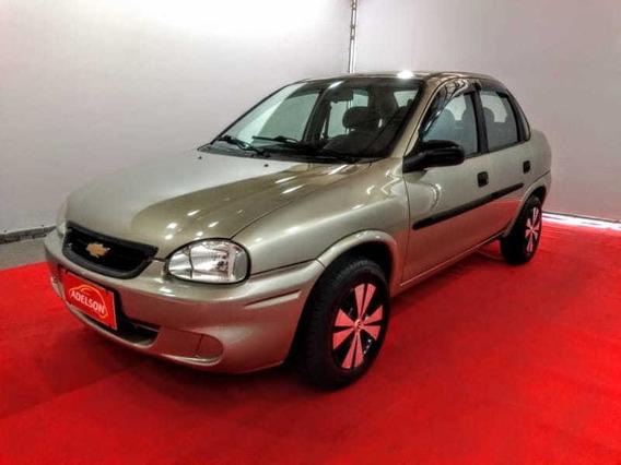 Chevrolet I/ Classic Life