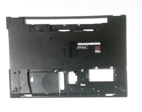 Carcaça Base Inferior Notebook Dell Inspiron I15 3542 P40f